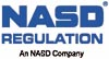 National Association of Securities Dealers logo